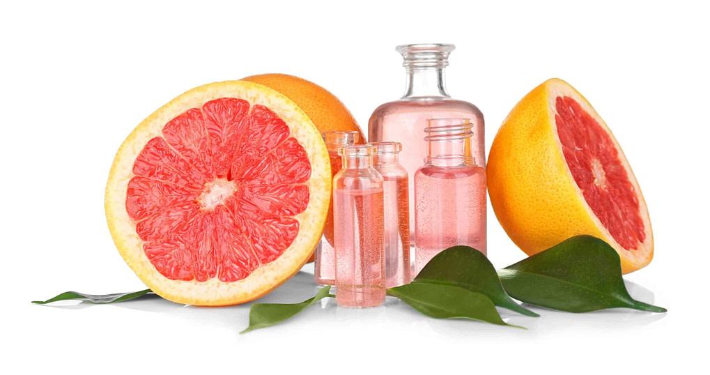 grapefruit oil, green lotus hemp, cbd, salve