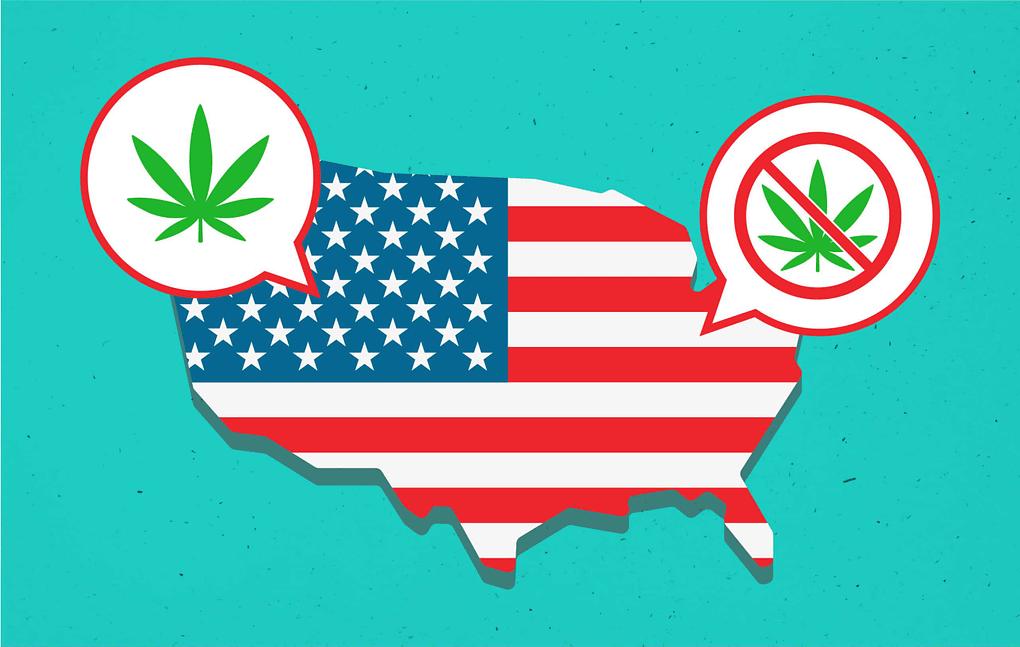 Green Lotus Legal Not Legal Hemp